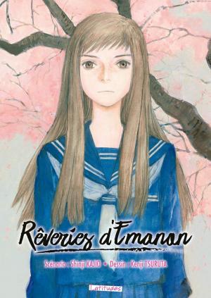[ANIMATION] Les prix Manga-Fan 2020 335677