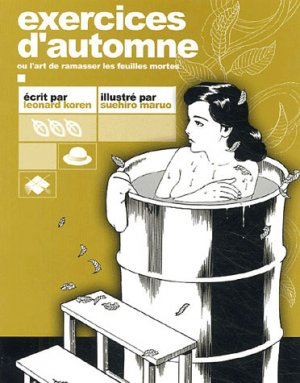 Exercices d'automne 1