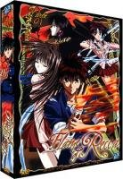 Flame of Recca 2
