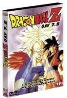 Dragon Ball Z - Film 7 - L'offensive des cyborgs 1