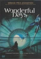 Wonderful Days 1