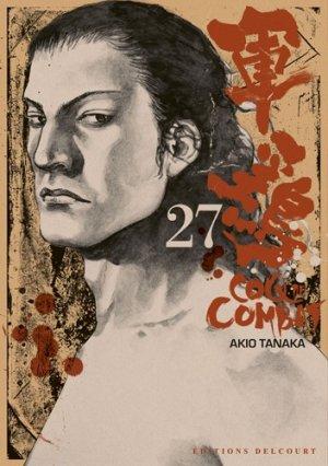 Coq De Combat 28 233 Dition Nouvelle Edition Fran 231 Aise border=