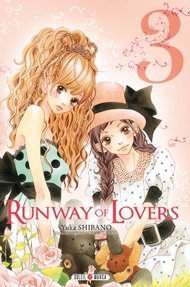 Runway of lovers 3