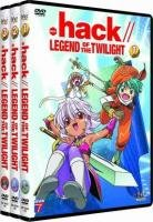 .hack//Legend of the Twilight 1