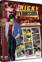 City Hunter - Saison 2 4