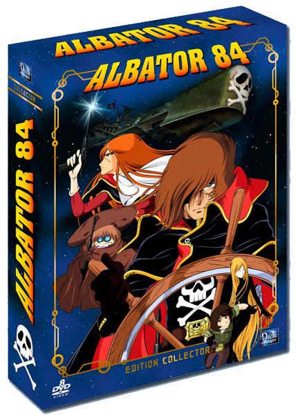 albator 84 vf