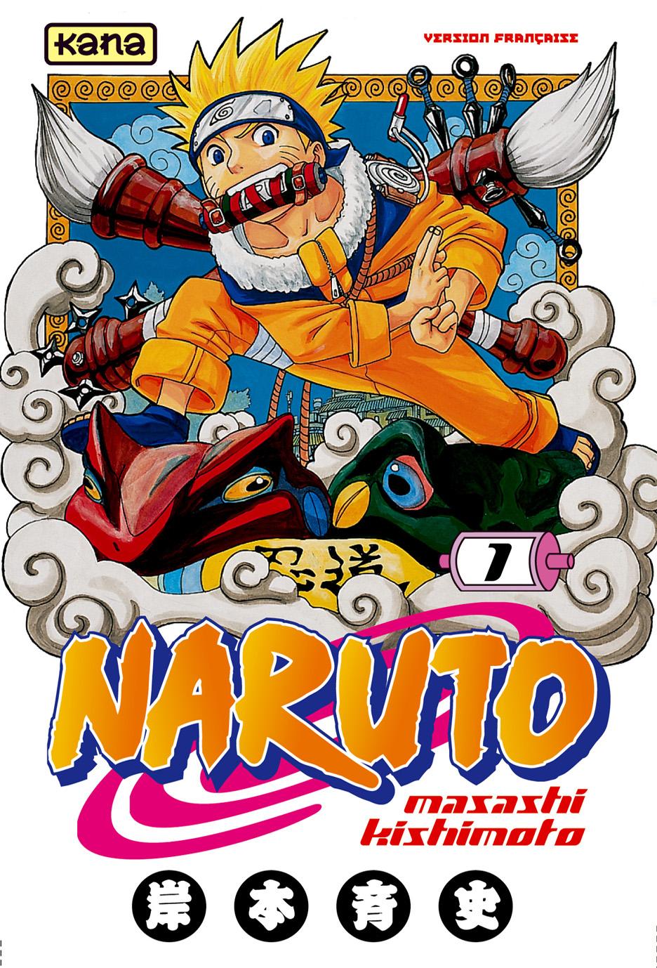 Naruto001